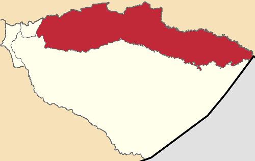 Arajuno