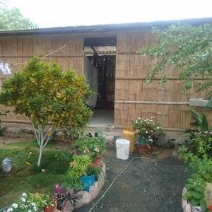 Casas en Manabí